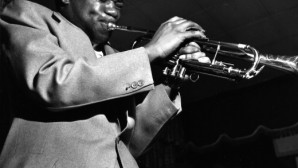 Celebrate a Musical Legend at the Clifford Brown Jazz Festival!