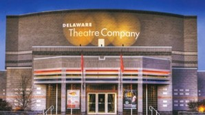 Visit One of Wilmington's Cultural Centers at Delaware Theatre Company