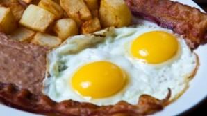 Essex: Wilmington's Retro Breakfast Joint