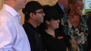 Zaikka Indian Grill Opens Second Location in Downtown Wilmington