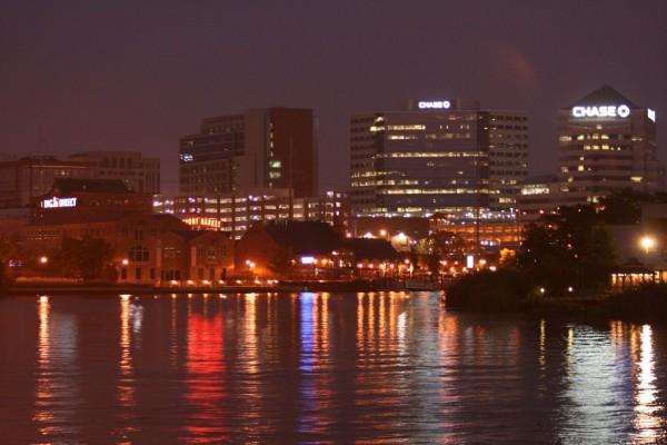 rp_Wilmington-Skyline-e1391705692332.jpg