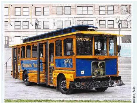 rp_trolley_article_picture.jpg