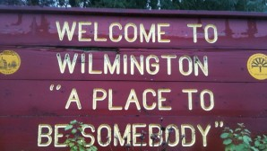 Female Friendly Wilmington