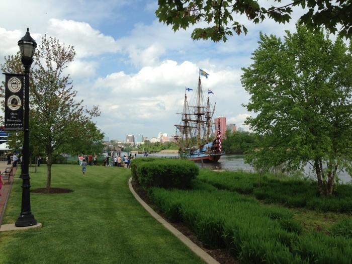 rp_Wilmington_Riverfront-e1392417909438.jpg