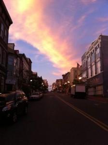 rp_Market-Street-Sunset-224×300.jpg