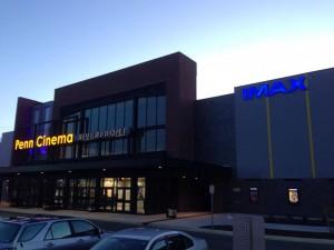 rp_Movie-Night-at-Penn-Cinema-300×225.jpg