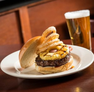 rp_burger-300×295.jpg
