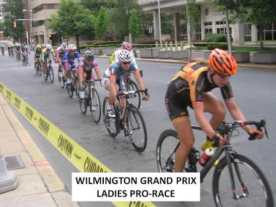 rp_Bike-Wilmington.jpg