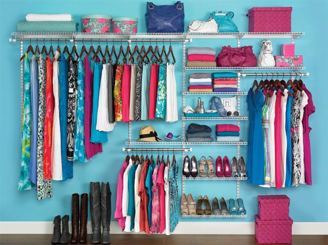 rp_Rubbermaid-closet.jpg