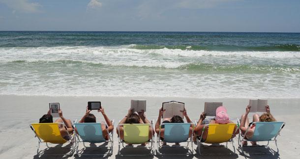 rp_beach-reads.jpg