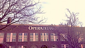 Opera Delaware: A Non Profit Organization with a Passion for Performance and a Vision for Tomorrow