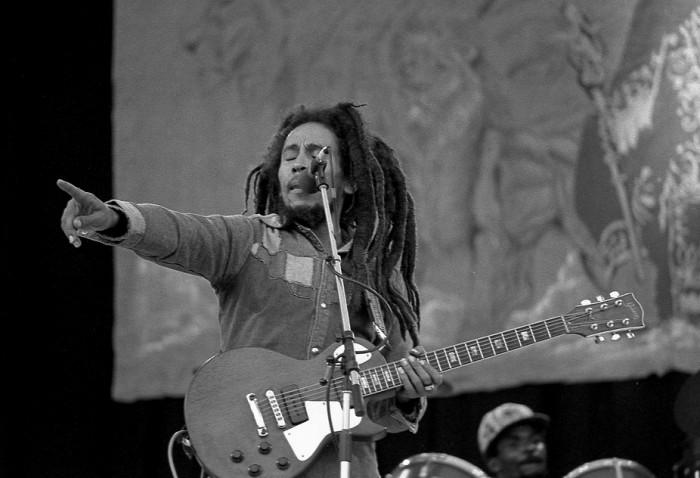 rp_Bob-Marley-e1405442725496.jpg
