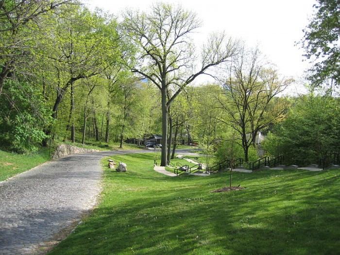 rp_Brandywine-Creek-State-Park-e1405705143610.jpg