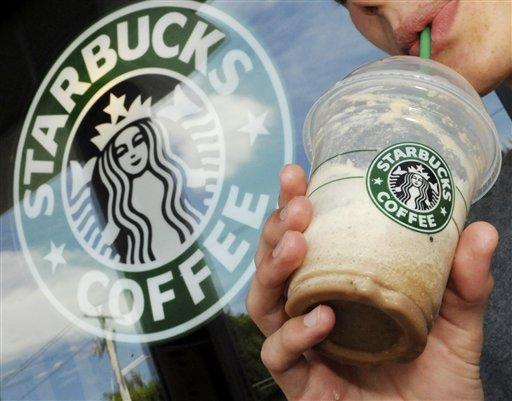 rp_Starbucks.jpg