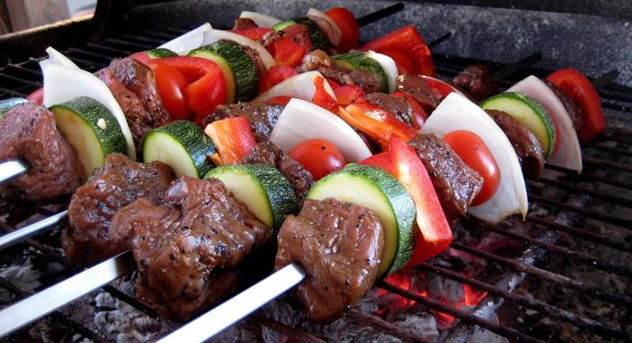 rp_steak-kabobs-e1406149619935.jpg