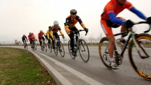Ride Your Heart Out at Dover, Delaware's 28th Annual Amish Bike Tour