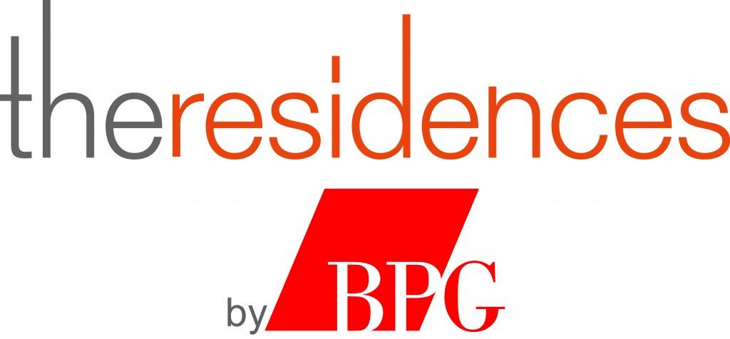rp_Residences-by-BPG-1024×476.jpg