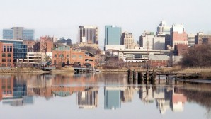 Finding Housing for Displaced Families In and Near Wilmington, Delaware