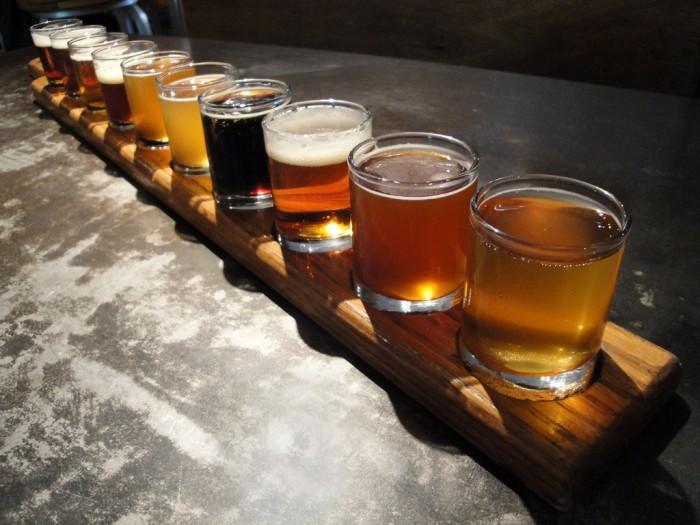 rp_beer-flights-e1407362239174.jpg