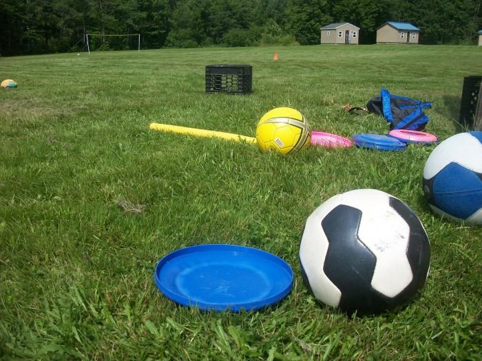 rp_soccer-72932_1280-e1406757517204.jpg