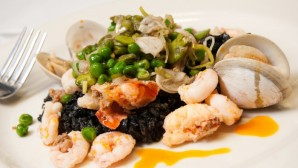 Luxury Lifestyle 101: Dining In for Wilmington, Delaware Residents