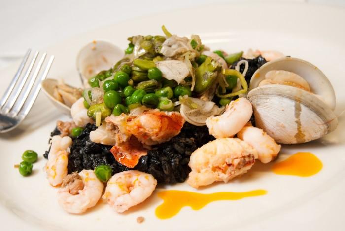 rp_Seafood-Peas-and-Black-Beands-e1409958620509.jpg