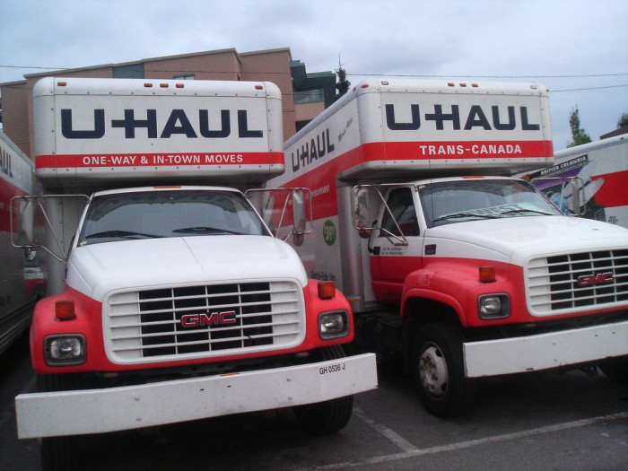 rp_U-Haul-on-Flickr-e1410804855391.jpg