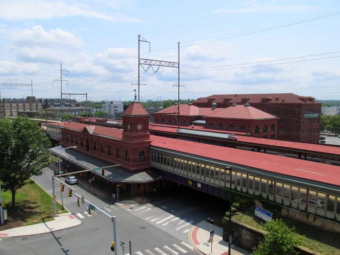 rp_Wilmington-Station-e1409348180474.jpg