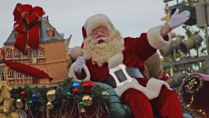 Wilmington Holiday Events: The Exciting 2014-2015 Seasonal Calendar