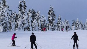 Hitting the Slopes: The Best Skiing Near Wilmington, Delaware