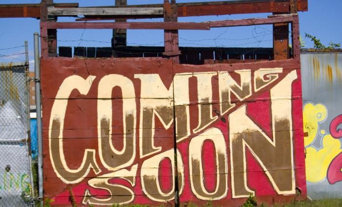 rp_Coming-Soon-e1421713900863.jpg