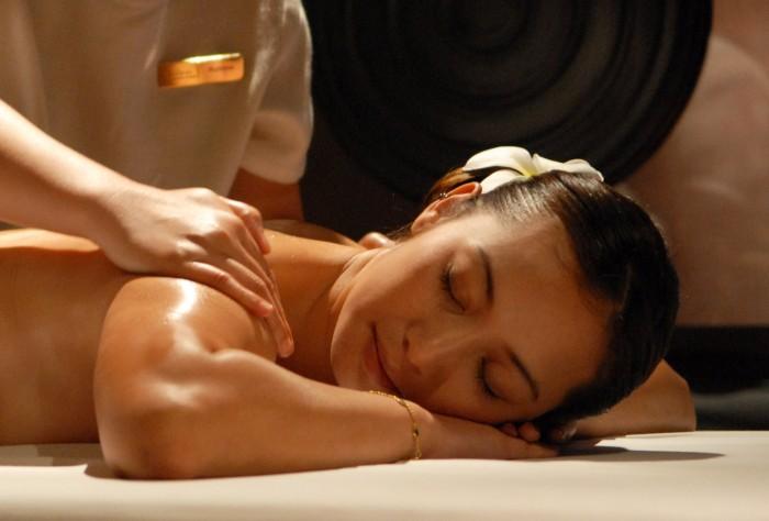 rp_Massage-e1419013584927.jpg