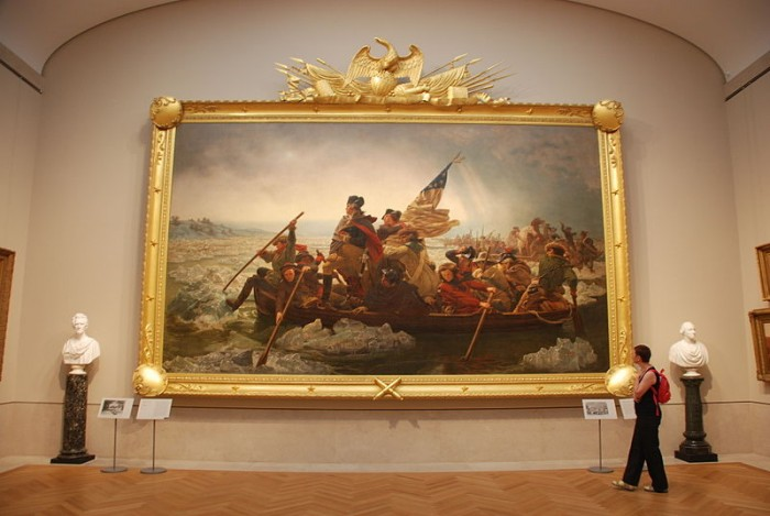 rp_Metropolitan-Museum-of-Art-Washington-Crossing-the-Delaware-e1421800896696.jpg