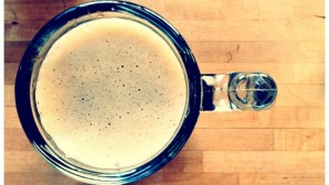 The January 16th Beer Event: An Ongoing Brew Fest at the 16 Mile Taphouse