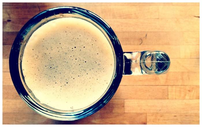 rp_Mug-of-Beer-e1419375740240.jpg