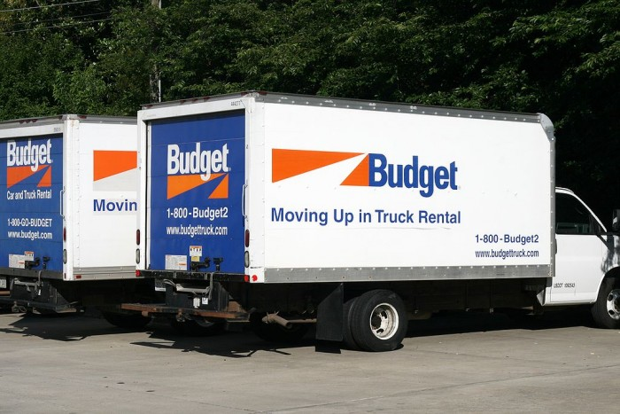 rp_Renting-a-moving-truck-in-Wilmington-Delaware-e1421257524374.jpg
