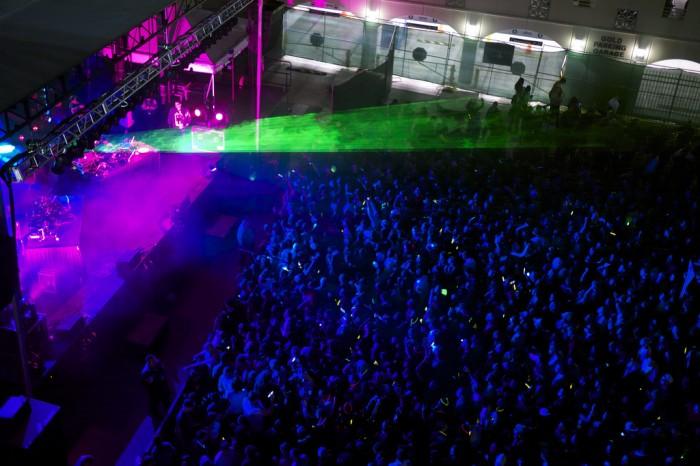 rp_Color-Concert-at-World-Cafe-Live-e1423858823917.jpg