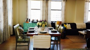 Residents That Impress With Their Interiors