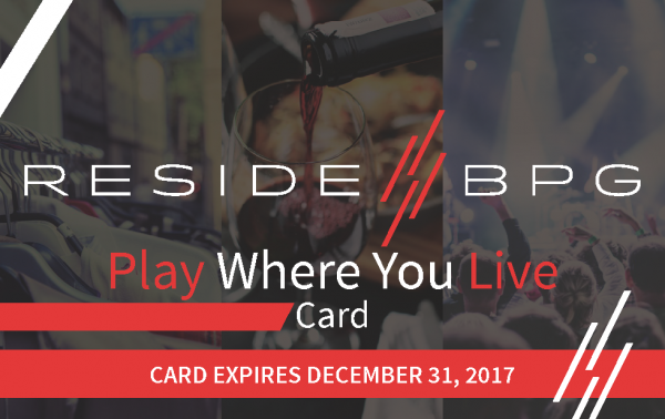 play-where-you-live-card-2017_page_1