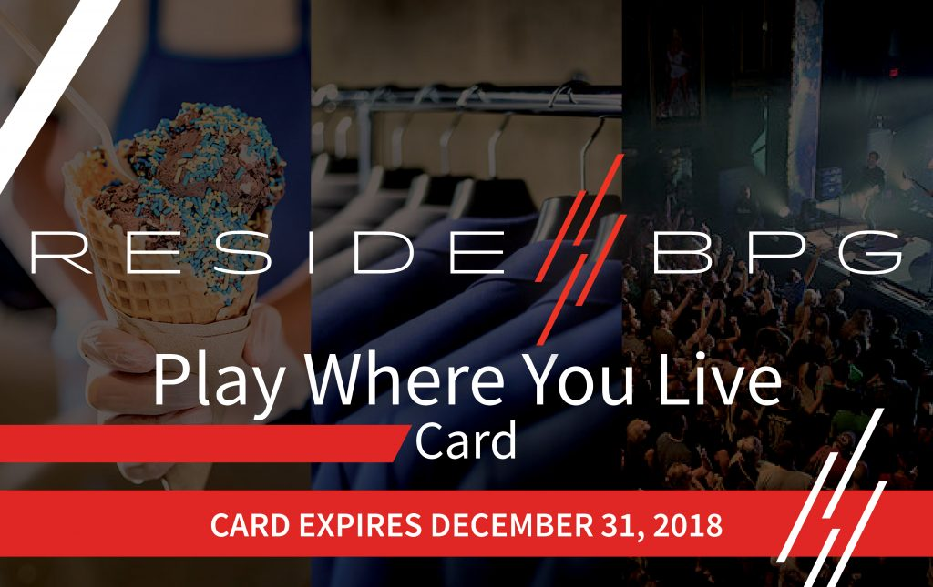 ResideBPG Play Where You Live