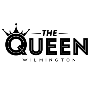 The Queen Live Nation Wilmington De