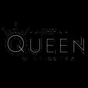 The Queen Live Nation Wilmington De