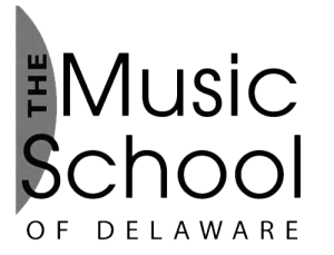The Music School of Delaware ResideBPG Play Where You Live Program