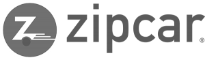 Zipcar ResideBPG Play Where You Live Program