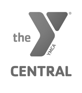 Central YMCA ResideBPG Play Where You Live