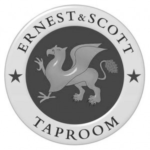 Ernest & Scott Taproom ResideBPG Play Where You Live