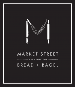 Market Street Bread & Bagel Discount