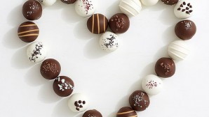 Find Something Sweet for Your Valentine at Govatos Chocolates