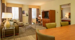Fully Furnished Apartments Wilmington DE