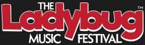 Ladybug music festival wilmington de